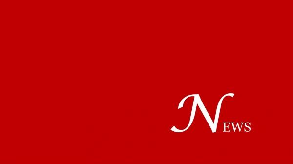 NEWSO5owhmAK4Q9e4