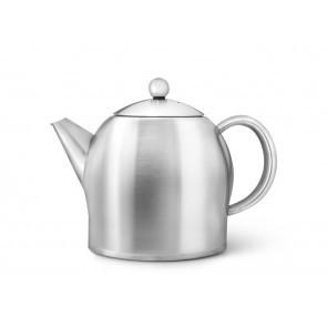 Teekanne Santhee 1,4l matt