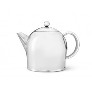 Teekanne Santhee 1,4l glänzend